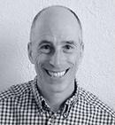 Alex Glassman - Your Web Mentor