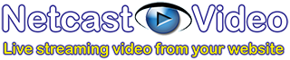 NetCast Video, Inc.